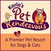 Karla's Pet Rendezvous