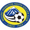 Mount Hamilton Youth Soccer Club (MHYSC)