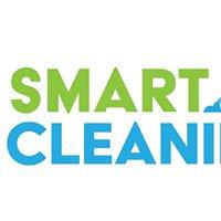 Smart Cleaning Ireland