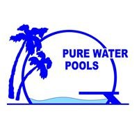 Pure Water Pools, Inc.