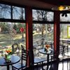Morning Glory Farm Fresh Cafe