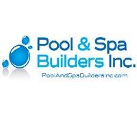 Pool & Spa Builders, Inc.