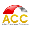 ACC - Asian Chamber of Commerce