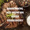 Steak EnZo Sportlandgoed