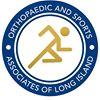 Orthopaedic & Sports Associates of Long Island