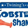 The Lobster Shanty