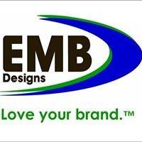 EMB Designs