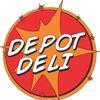 Depot Deli