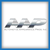 Automotive Appearance Pros, Inc.