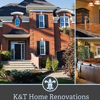 K&T Home Renovations, LLC
