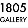1805 Gallery