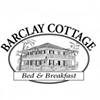 Barclay Cottage Bed and Breakfast