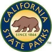 Russian River State Parks
