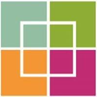 Four Seasons Sunrooms Vancouver - Tiem Builders