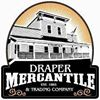 Draper Mercantile and Trading Company