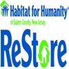Salem Co Habitat for Humanity ReStore