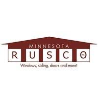 Minnesota Rusco