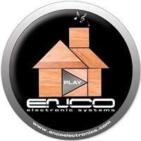 Enco Electronic