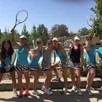 Coto Tennis Club