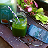 Greenbee Super Smoothie