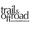 Trail and Offroad Events