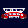 Now Doing Business As Touch Of Color Flooring