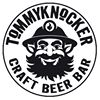 Tommyknocker Craft Beer Bar