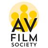 Alexander Valley Film Society