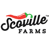 Scoville Farms