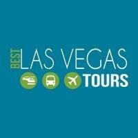 Best Las Vegas Tours LLC