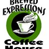 Brewed Expressions Coffee House