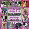 Mannford, OK Animal Shelter Friends Foundation