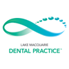 Lake Macquarie Dental Practice P/L