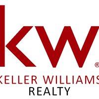 Fishman Realty Group of Keller Williams