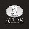 Atlas Marble & Tile Arnold Md