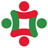 ASEM - Asociación de Emprendedores de México