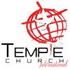 TCI - Charlotte (Temple Church International)
