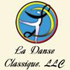 La Danse Classique, LLC