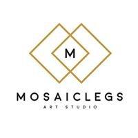 Mosaiclegs Art Studio