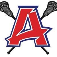 Arcadia Titans Lacrosse