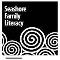 Seashore Family Literacy Center for Learning