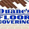 Duane's Floor Covering LLC