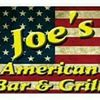 Joe's American Bar&Grill