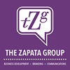 The Zapata Group