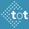 Tons of Tiles Ltd