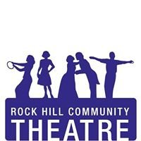 Rock Hill Community Theatre