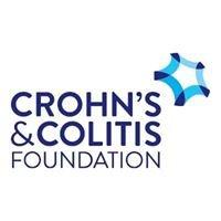 Crohn's & Colitis Foundation - San Diego Chapter