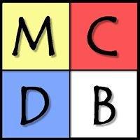 MC Design Build, LLC