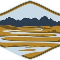 Save the Teton River Canyons