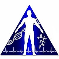 Duke Molecular Physiology Institute